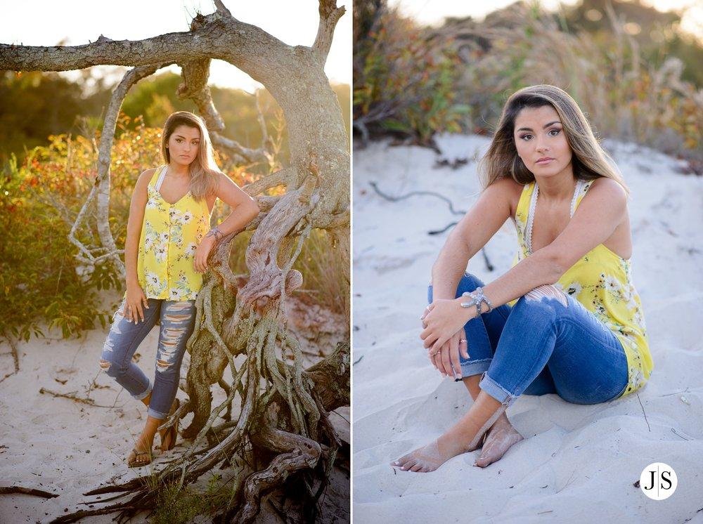 senior-portraits-beach-sunset-salisbury-assateague-maryland-photo 10.jpg