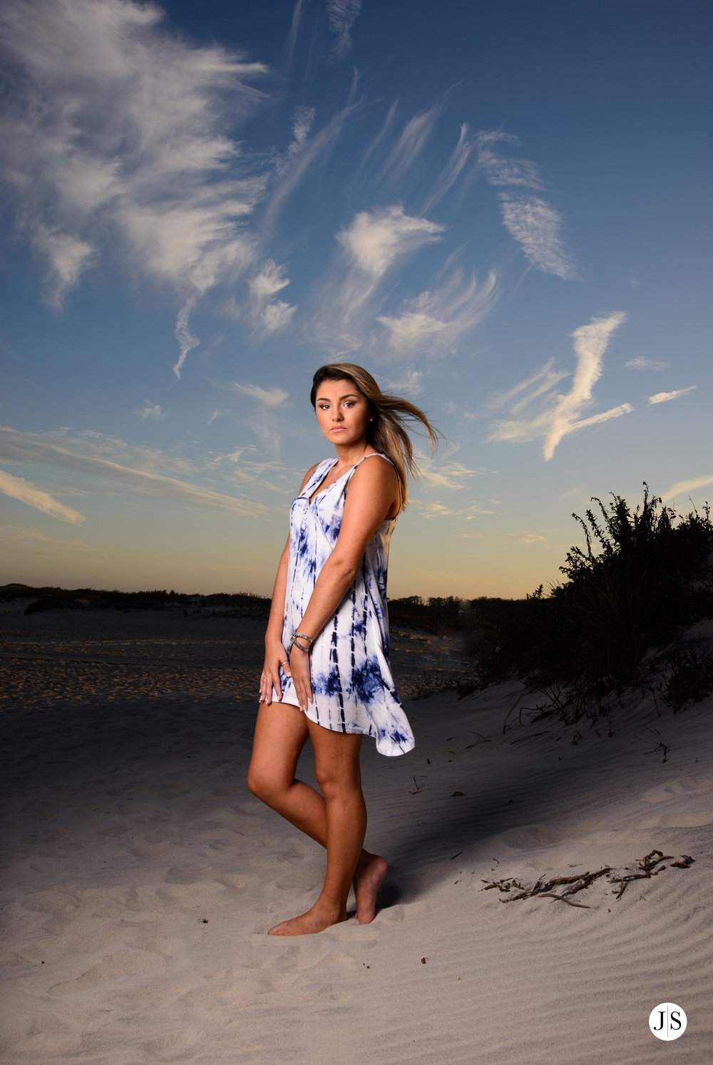 senior-portraits-beach-sunset-salisbury-assateague-maryland-photo 11.jpg