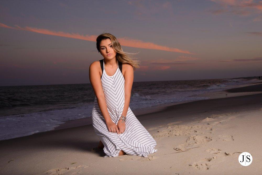 senior-portraits-beach-sunset-salisbury-assateague-maryland-photo 14.jpg