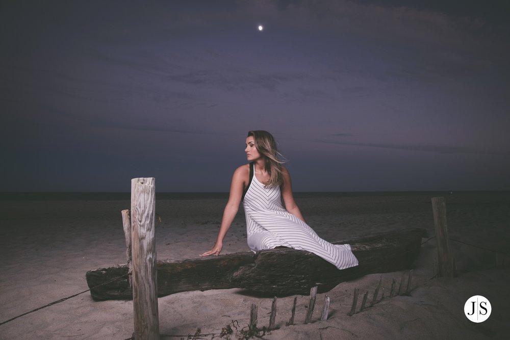 senior-portraits-beach-sunset-salisbury-assateague-maryland-photo 15.jpg