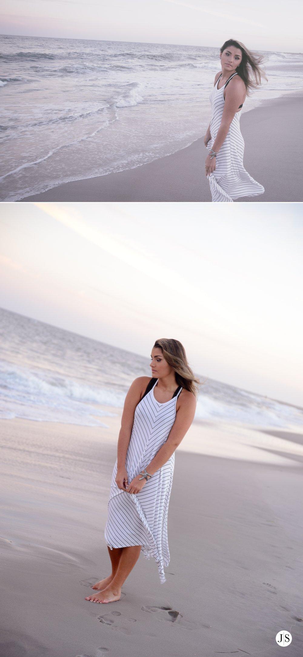 senior-portraits-beach-sunset-salisbury-assateague-maryland-photo 13.jpg