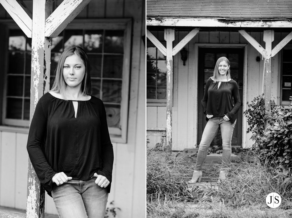 senior-portraits-beach-blackandwhite-salisbury-barn-maryland-photo 2.jpg