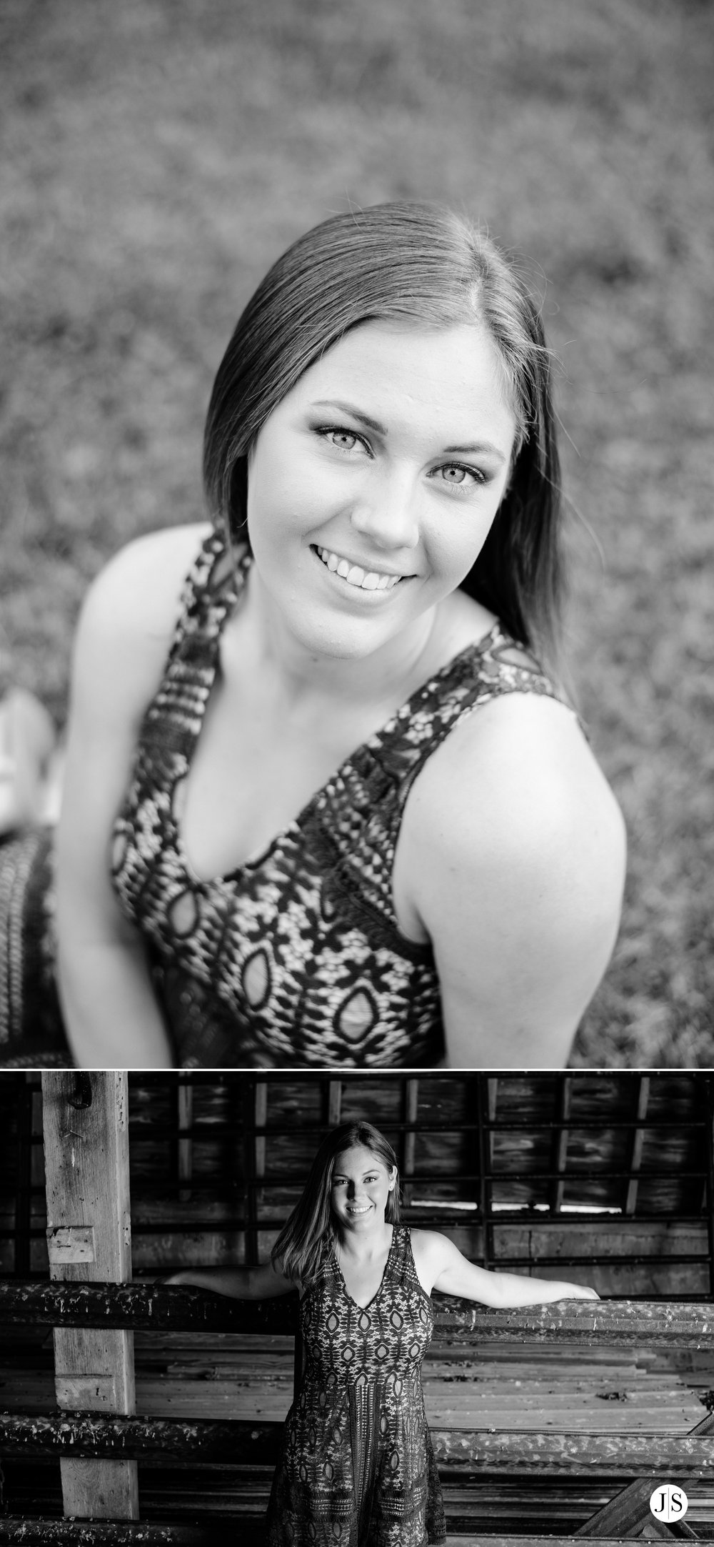 senior-portraits-beach-blackandwhite-salisbury-barn-maryland-photo 8.jpg
