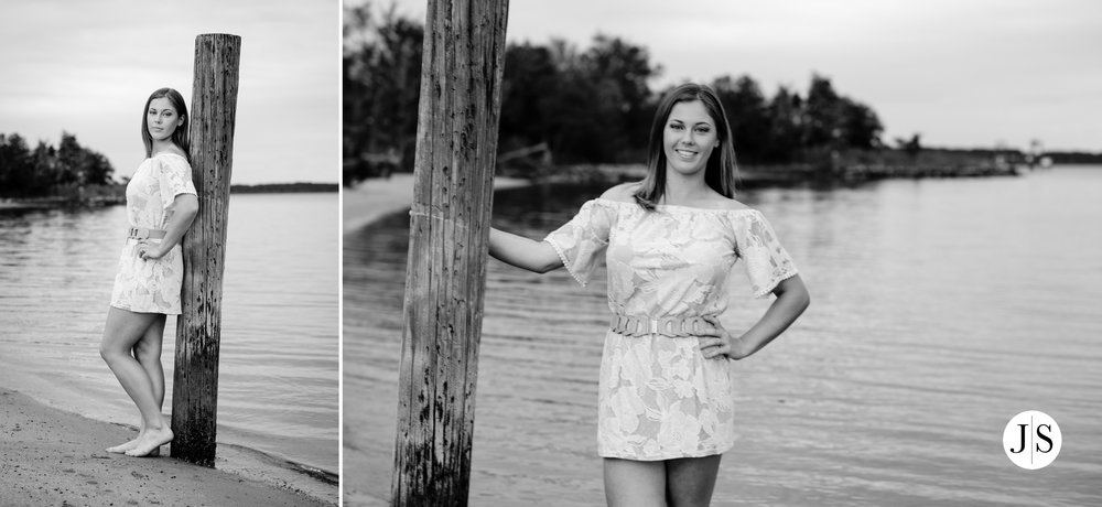 senior-portraits-beach-blackandwhite-salisbury-barn-maryland-photo 16.jpg
