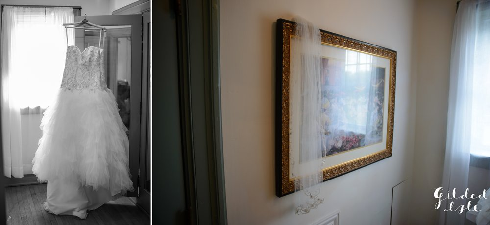 wedding-delaware-sunnybrae-mansion-salisbury-maryland-photo 2.jpg