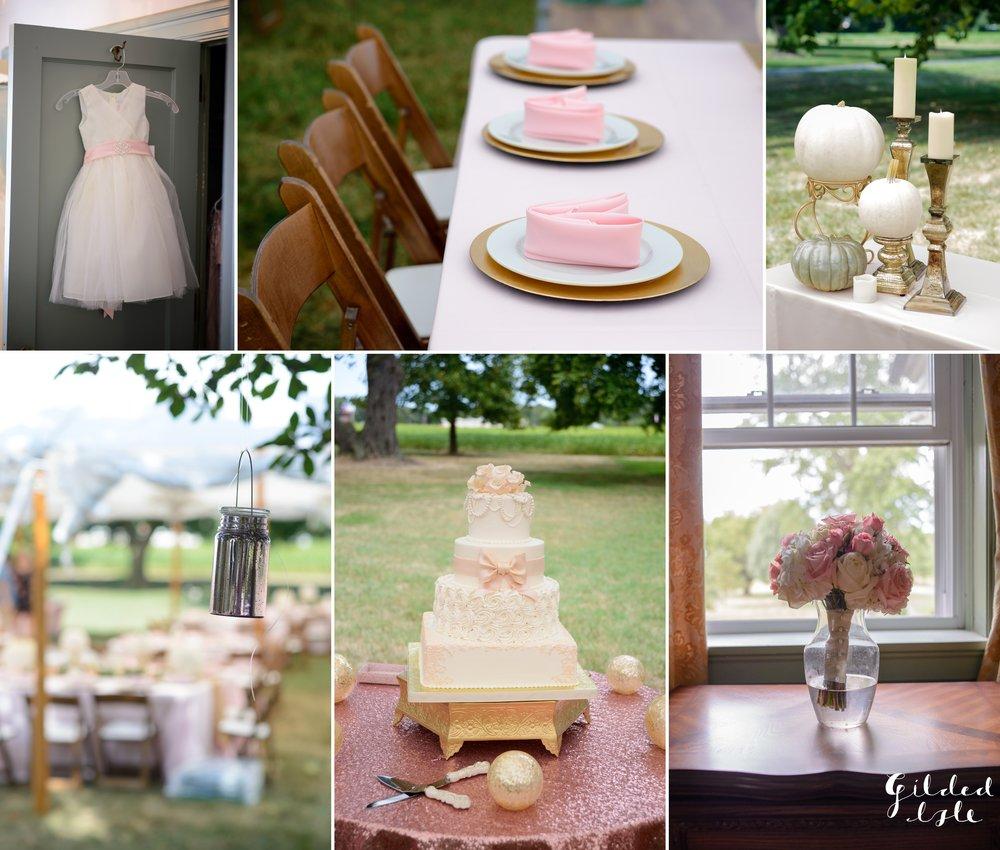 wedding-delaware-sunnybrae-mansion-salisbury-maryland-photo 1.jpg