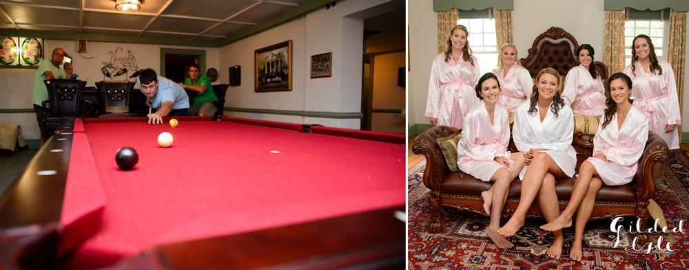 wedding-delaware-sunnybrae-mansion-salisbury-maryland-photo 3.jpg