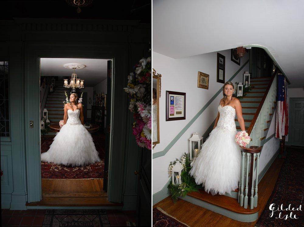 wedding-delaware-sunnybrae-mansion-salisbury-maryland-photo 6.jpg