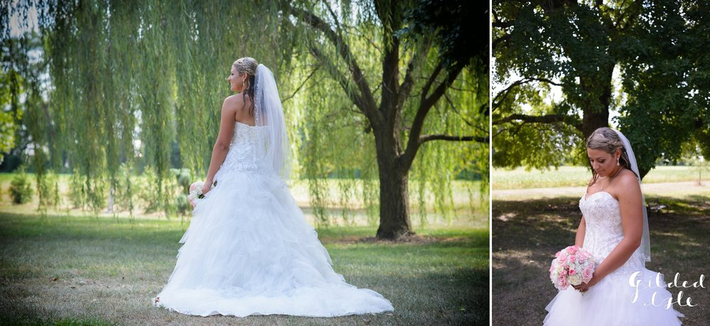 wedding-delaware-sunnybrae-mansion-salisbury-maryland-photo 9.jpg