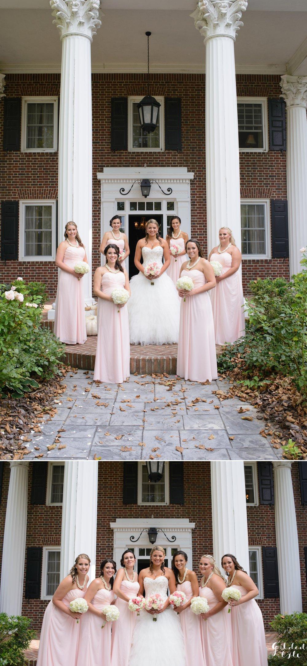 wedding-delaware-sunnybrae-mansion-salisbury-maryland-photo 8.jpg