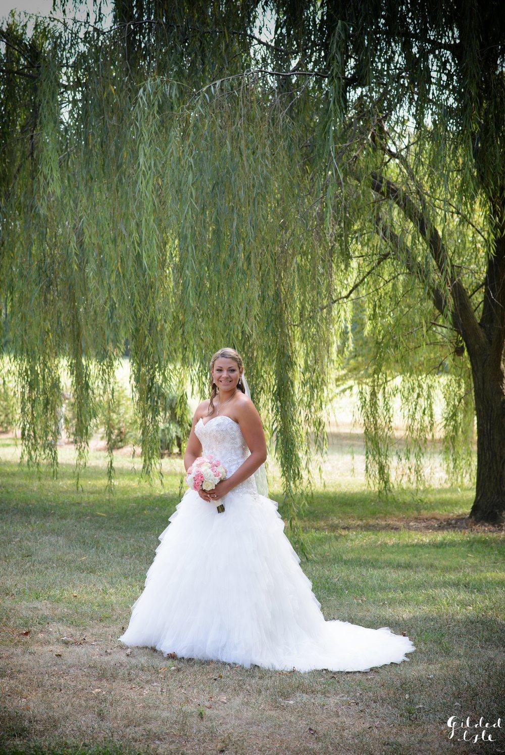 wedding-delaware-sunnybrae-mansion-salisbury-maryland-photo 10.jpg