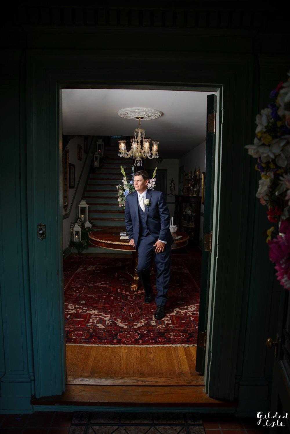 wedding-delaware-sunnybrae-mansion-salisbury-maryland-photo 17.jpg