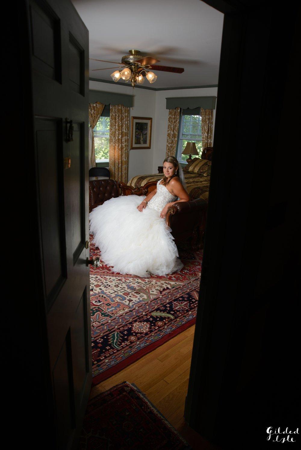 wedding-delaware-sunnybrae-mansion-salisbury-maryland-photo 19.jpg