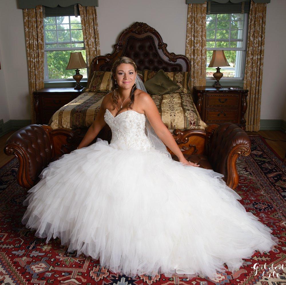 wedding-delaware-sunnybrae-mansion-salisbury-maryland-photo 18.jpg