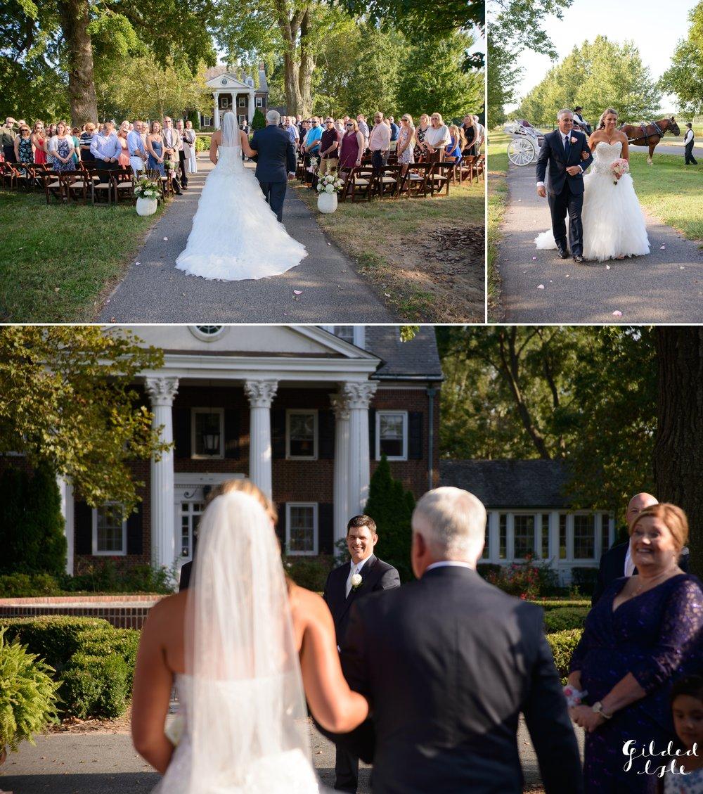 wedding-delaware-sunnybrae-mansion-salisbury-maryland-photo 21.jpg
