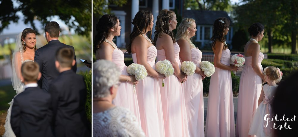 wedding-delaware-sunnybrae-mansion-salisbury-maryland-photo 22.jpg