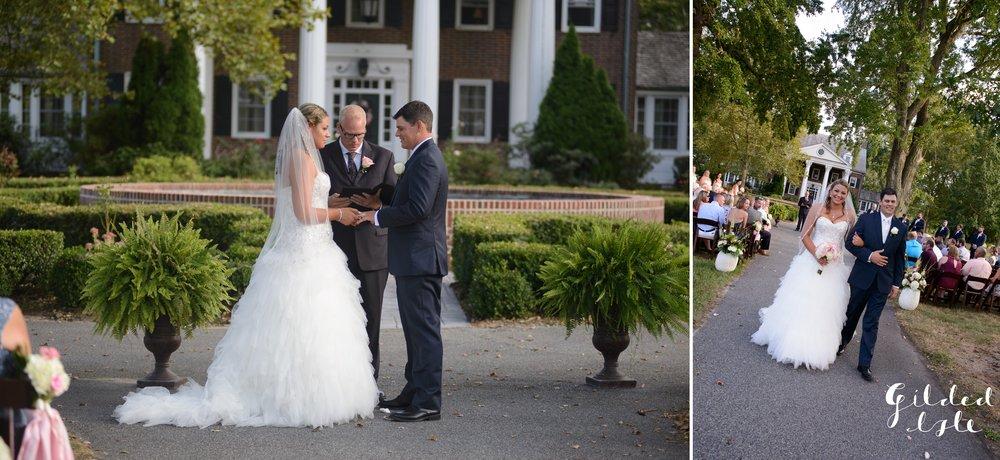 wedding-delaware-sunnybrae-mansion-salisbury-maryland-photo 23.jpg
