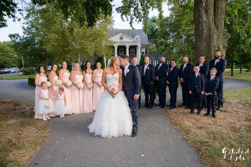 wedding-delaware-sunnybrae-mansion-salisbury-maryland-photo 25.jpg