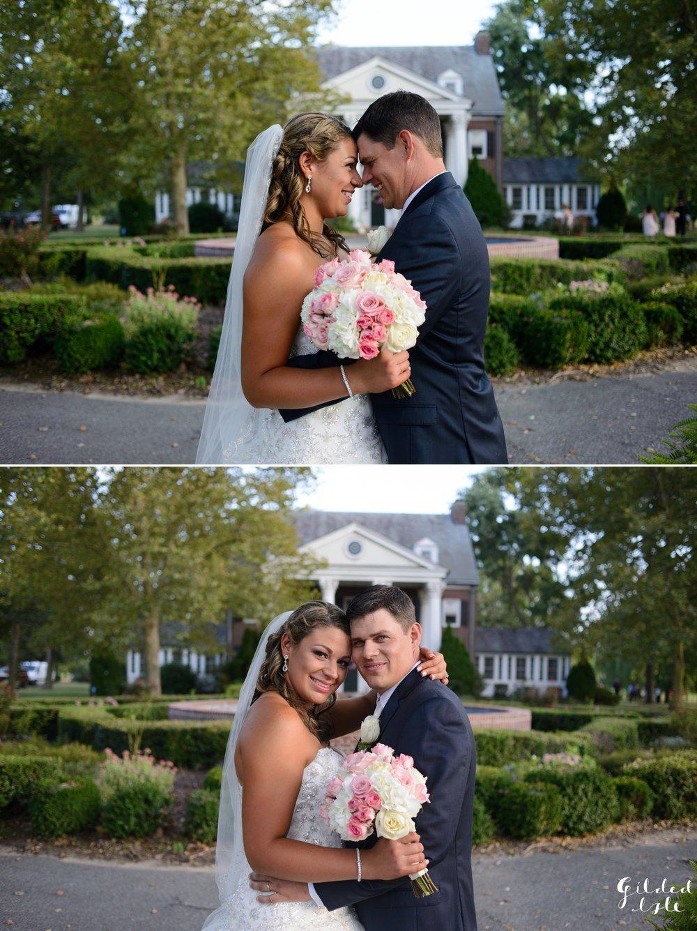 wedding-delaware-sunnybrae-mansion-salisbury-maryland-photo 26.jpg