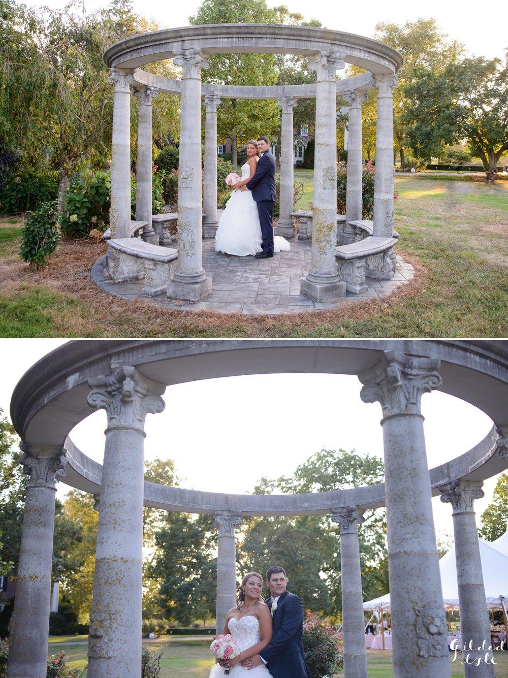 wedding-delaware-sunnybrae-mansion-salisbury-maryland-photo 28.jpg