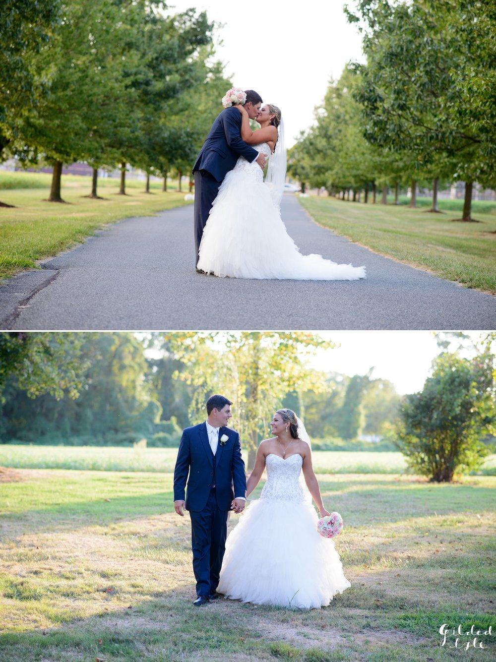 wedding-delaware-sunnybrae-mansion-salisbury-maryland-photo 27.jpg