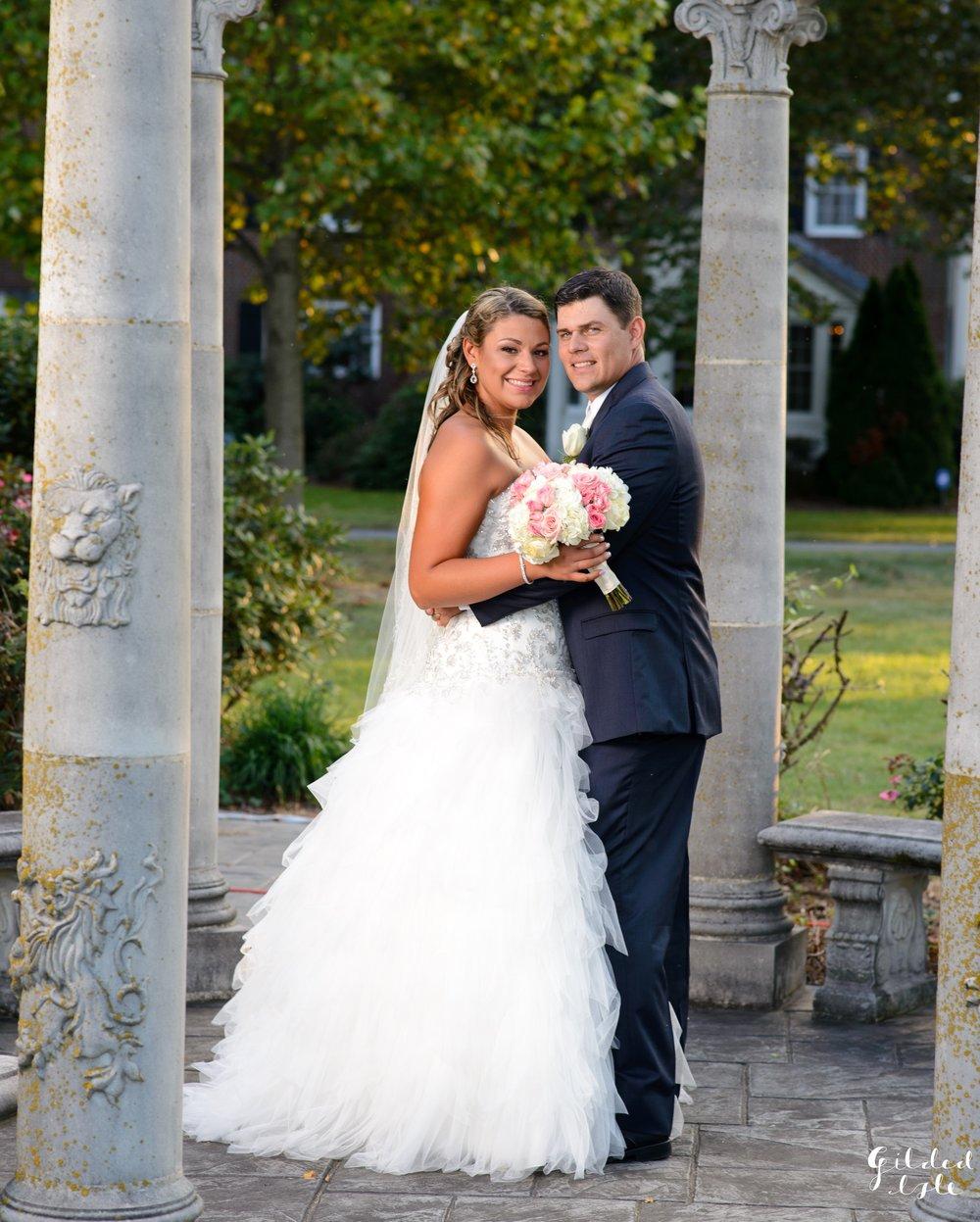 wedding-delaware-sunnybrae-mansion-salisbury-maryland-photo 29.jpg