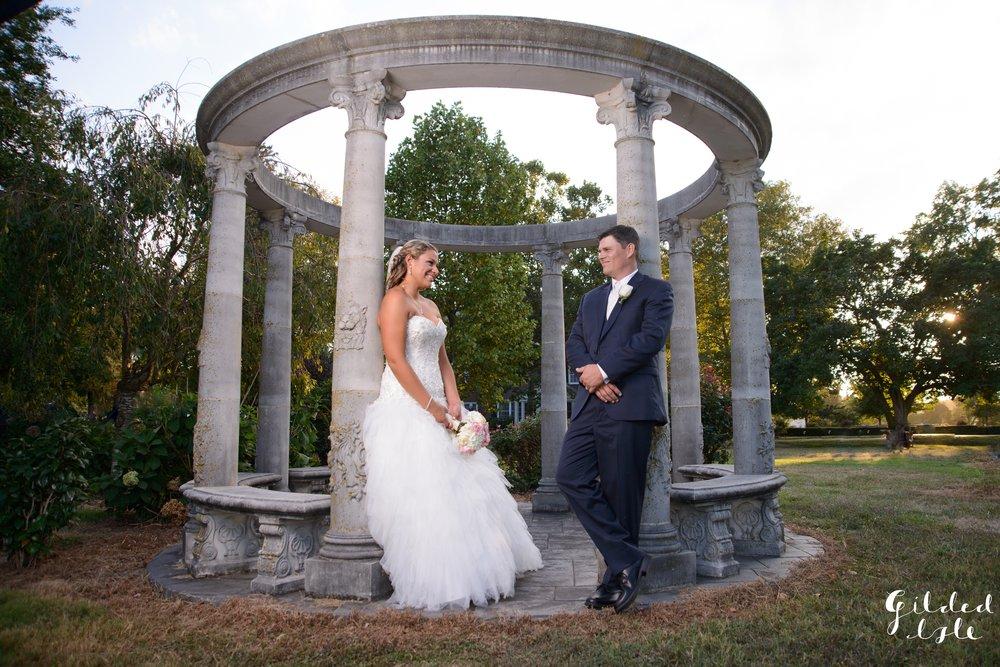 wedding-delaware-sunnybrae-mansion-salisbury-maryland-photo 30.jpg