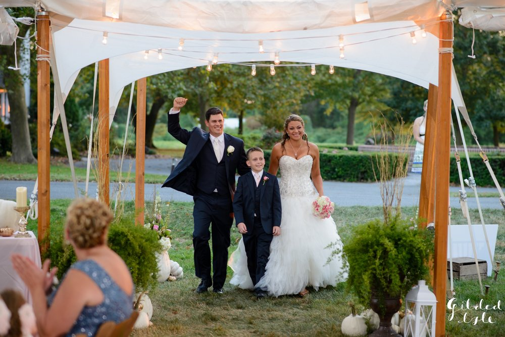 wedding-delaware-sunnybrae-mansion-salisbury-maryland-photo 31.jpg