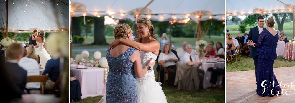wedding-delaware-sunnybrae-mansion-salisbury-maryland-photo 33.jpg
