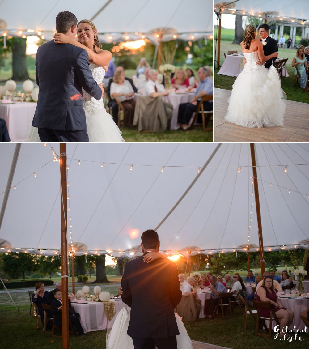 wedding-delaware-sunnybrae-mansion-salisbury-maryland-photo 32.jpg