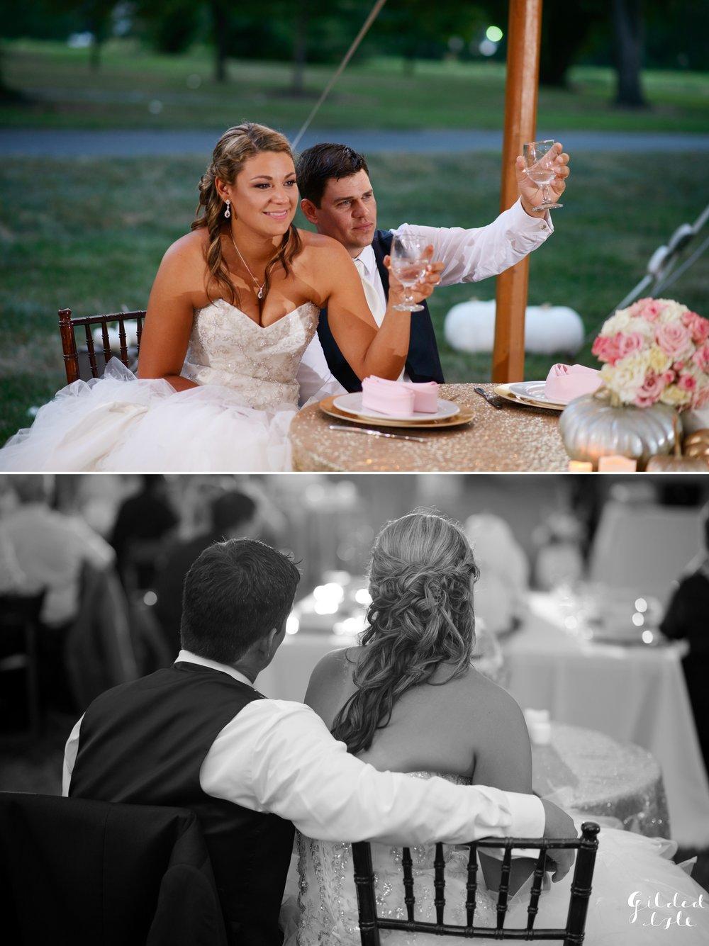 wedding-delaware-sunnybrae-mansion-salisbury-maryland-photo 34.jpg