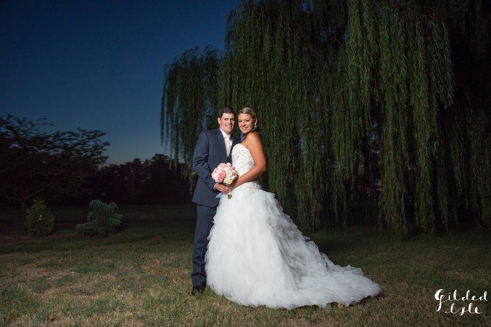 wedding-delaware-sunnybrae-mansion-salisbury-maryland-photo 35.jpg