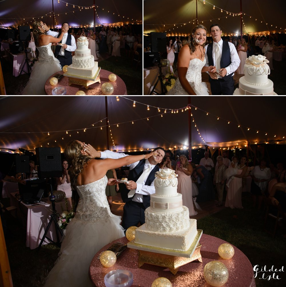 wedding-delaware-sunnybrae-mansion-salisbury-maryland-photo 37.jpg