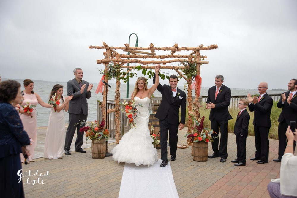 beach-wedding-ocean city-salisbury-maryland-photo 16.jpg