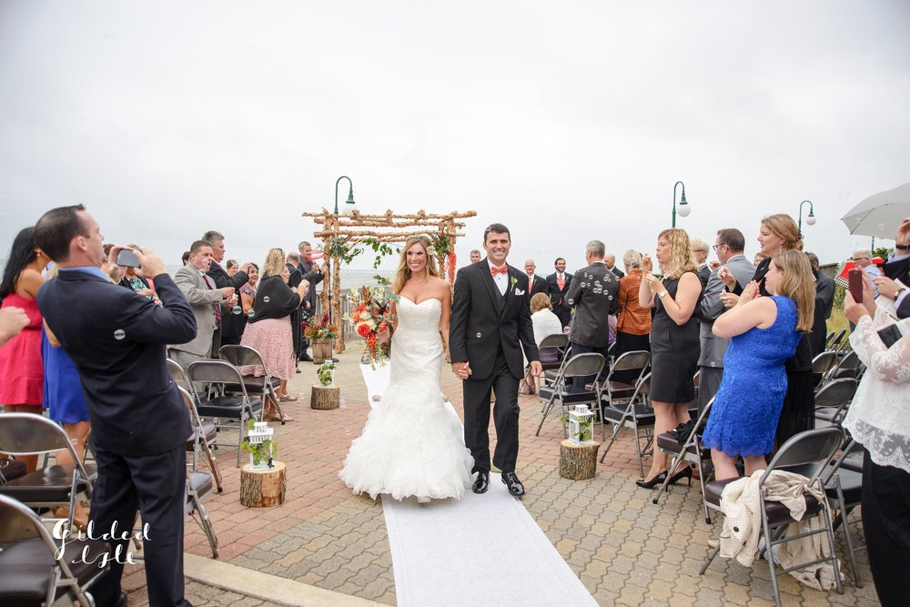 beach-wedding-ocean city-salisbury-maryland-photo 17.jpg