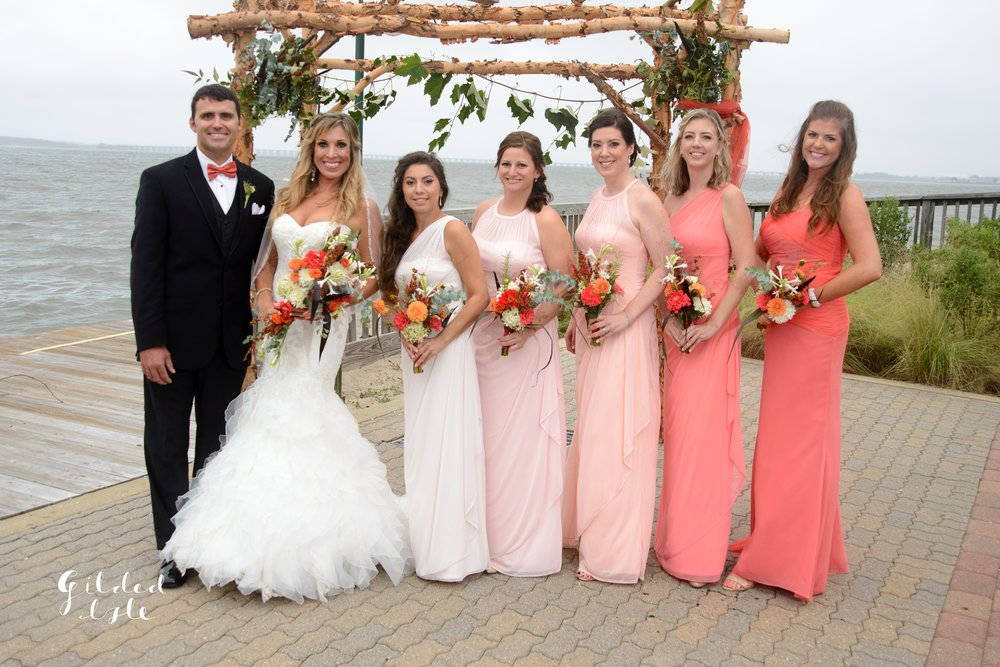 beach-wedding-ocean city-salisbury-maryland-photo 19.jpg