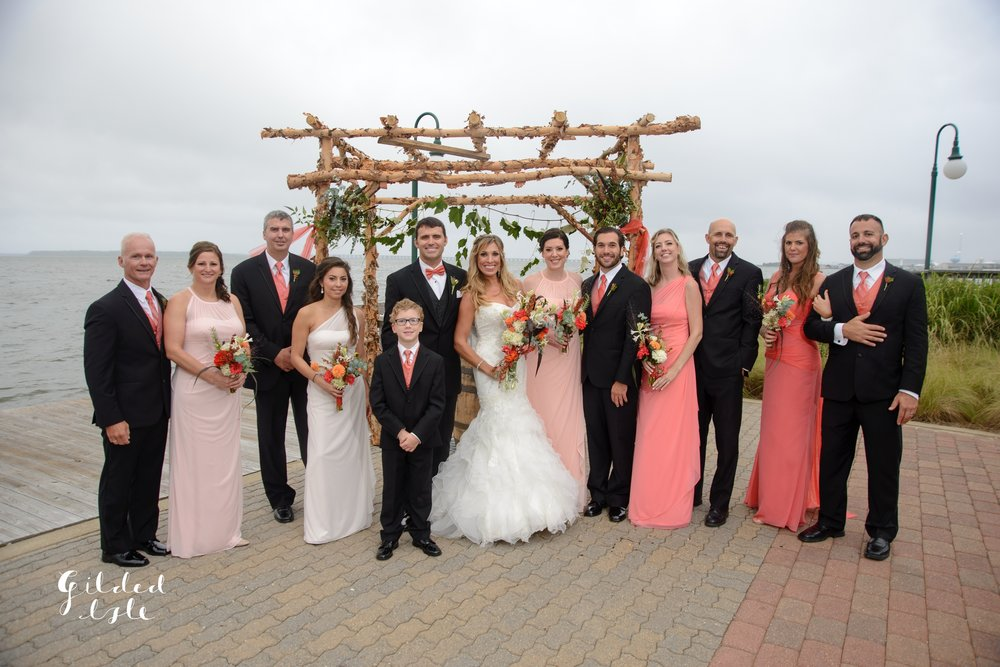 beach-wedding-ocean city-salisbury-maryland-photo 21.jpg