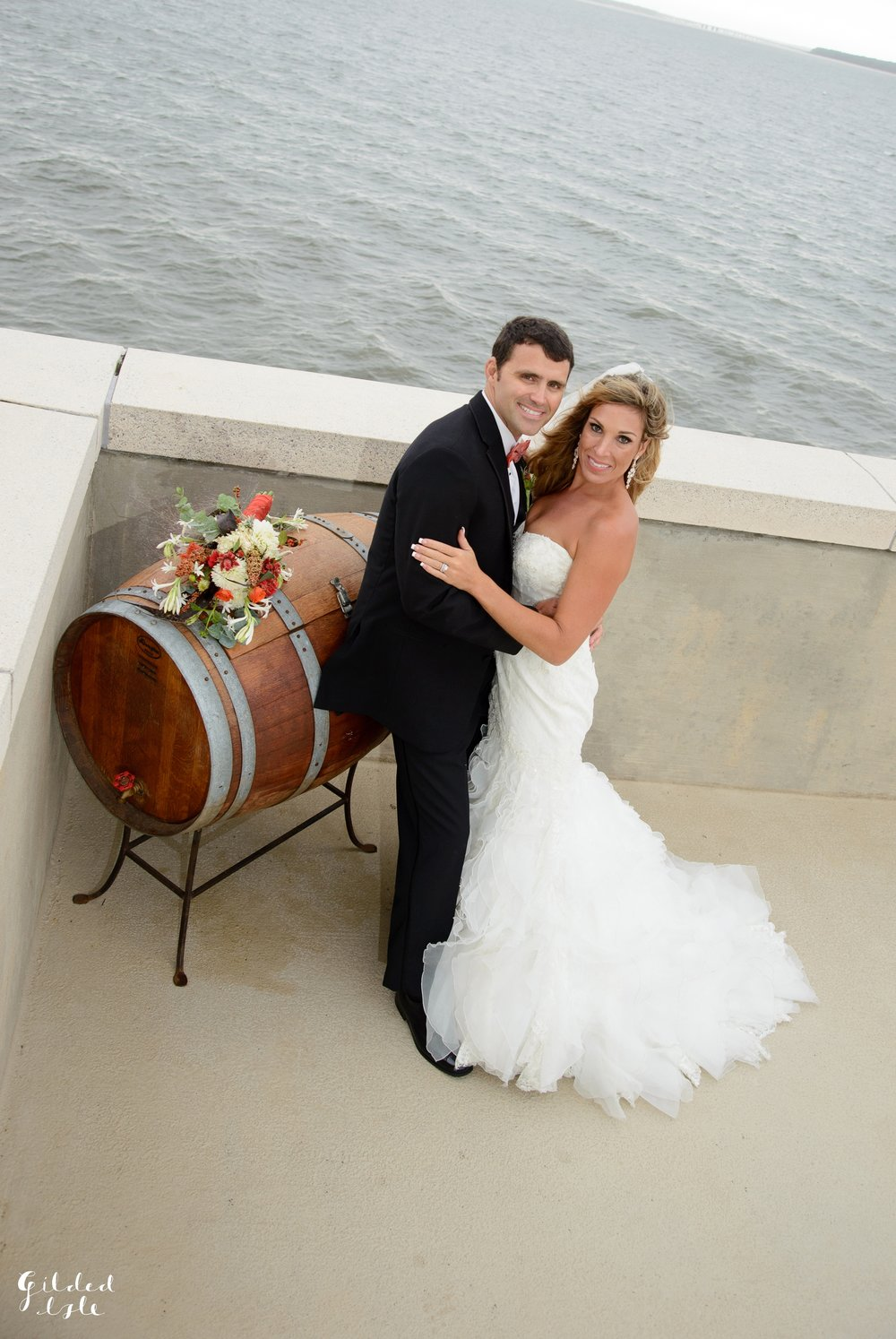 beach-wedding-ocean city-salisbury-maryland-photo 35.jpg