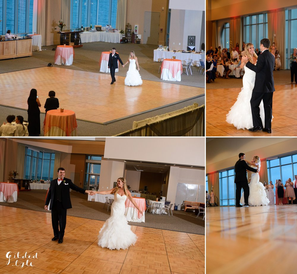 beach-wedding-ocean city-salisbury-maryland-photo 39.jpg
