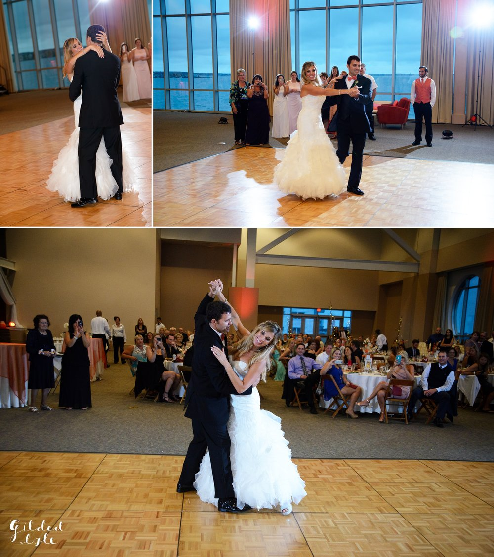 beach-wedding-ocean city-salisbury-maryland-photo 40.jpg