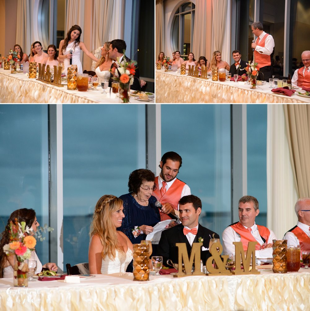 beach-wedding-ocean city-salisbury-maryland-photo 42.jpg