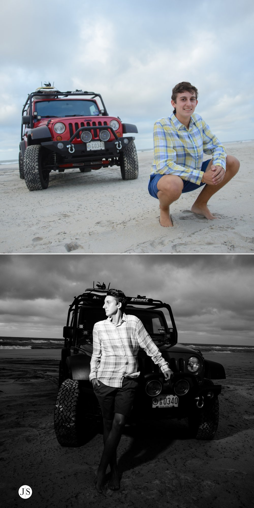 senior-portrait-salisbury-maryland-portraits-beach-assateague-jeep-surfing-belin-downtown-photo 5.jpg