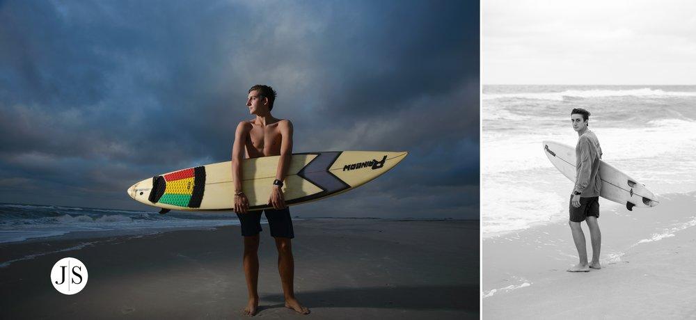 senior-portrait-salisbury-maryland-portraits-beach-assateague-jeep-surfing-belin-downtown-photo 8.jpg