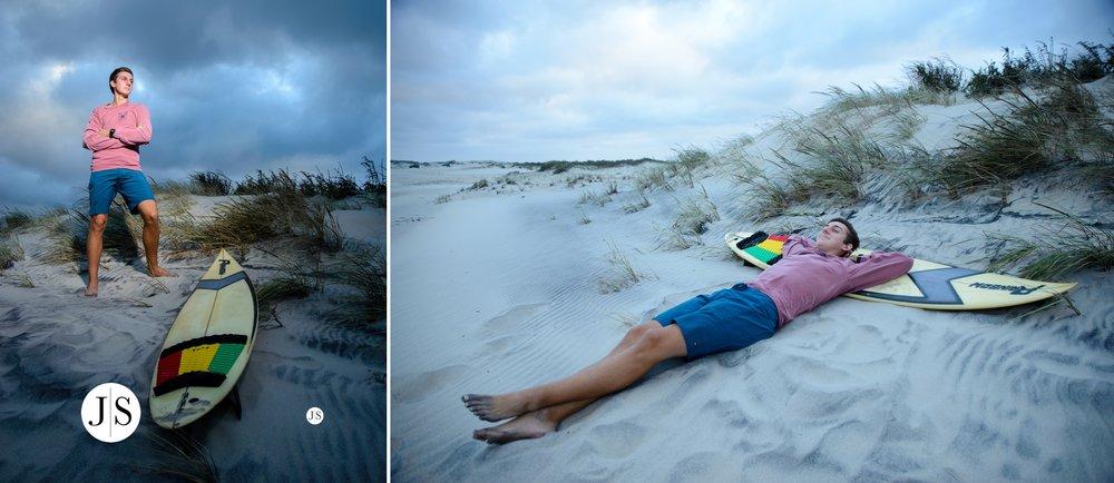 senior-portrait-salisbury-maryland-portraits-beach-assateague-jeep-surfing-belin-downtown-photo 10.jpg