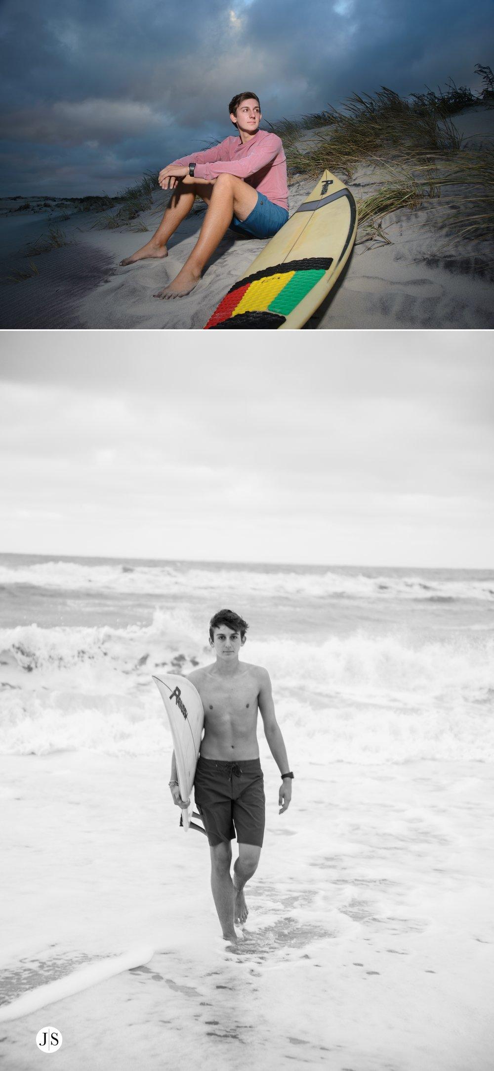 senior-portrait-salisbury-maryland-portraits-beach-assateague-jeep-surfing-belin-downtown-photo 9.jpg