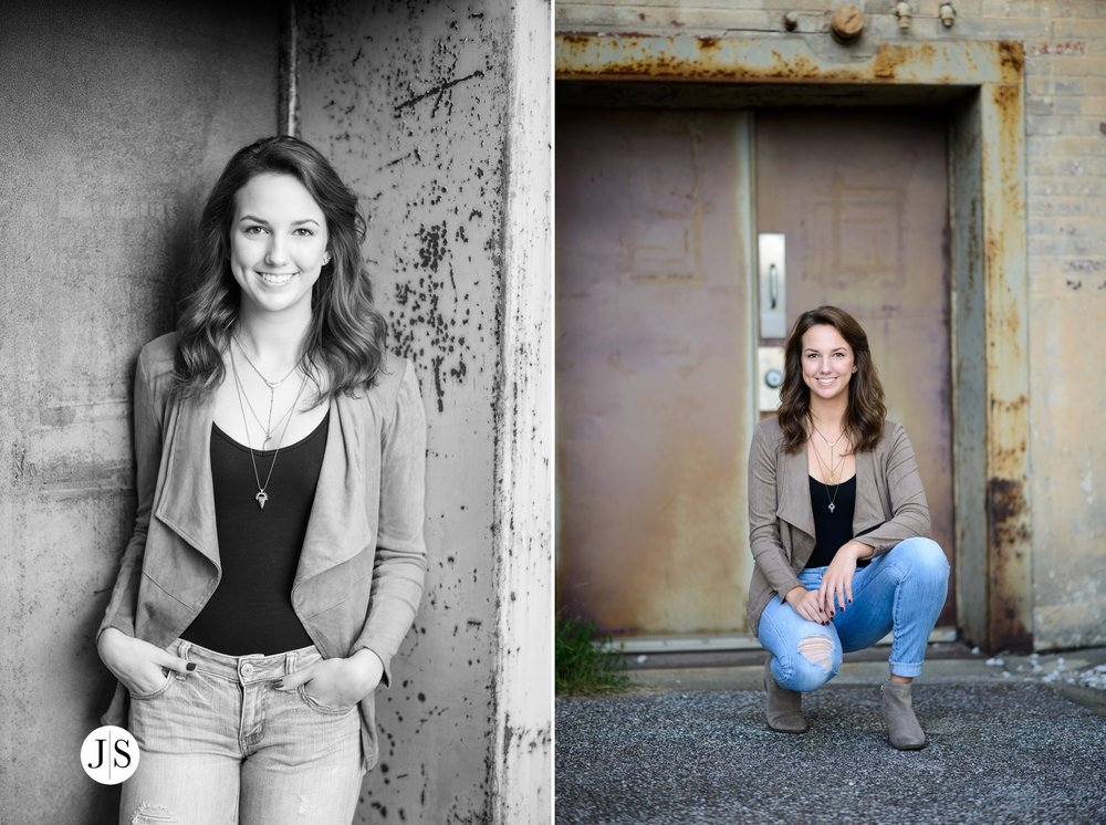 senior-portrait-salisbury-maryland-portraits-volleyball-rooftop-downtown-photo 7.jpg