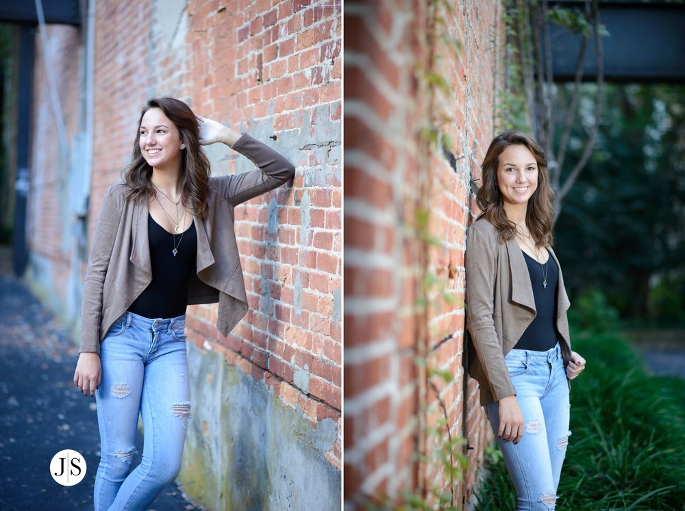 senior-portrait-salisbury-maryland-portraits-volleyball-rooftop-downtown-photo 9.jpg