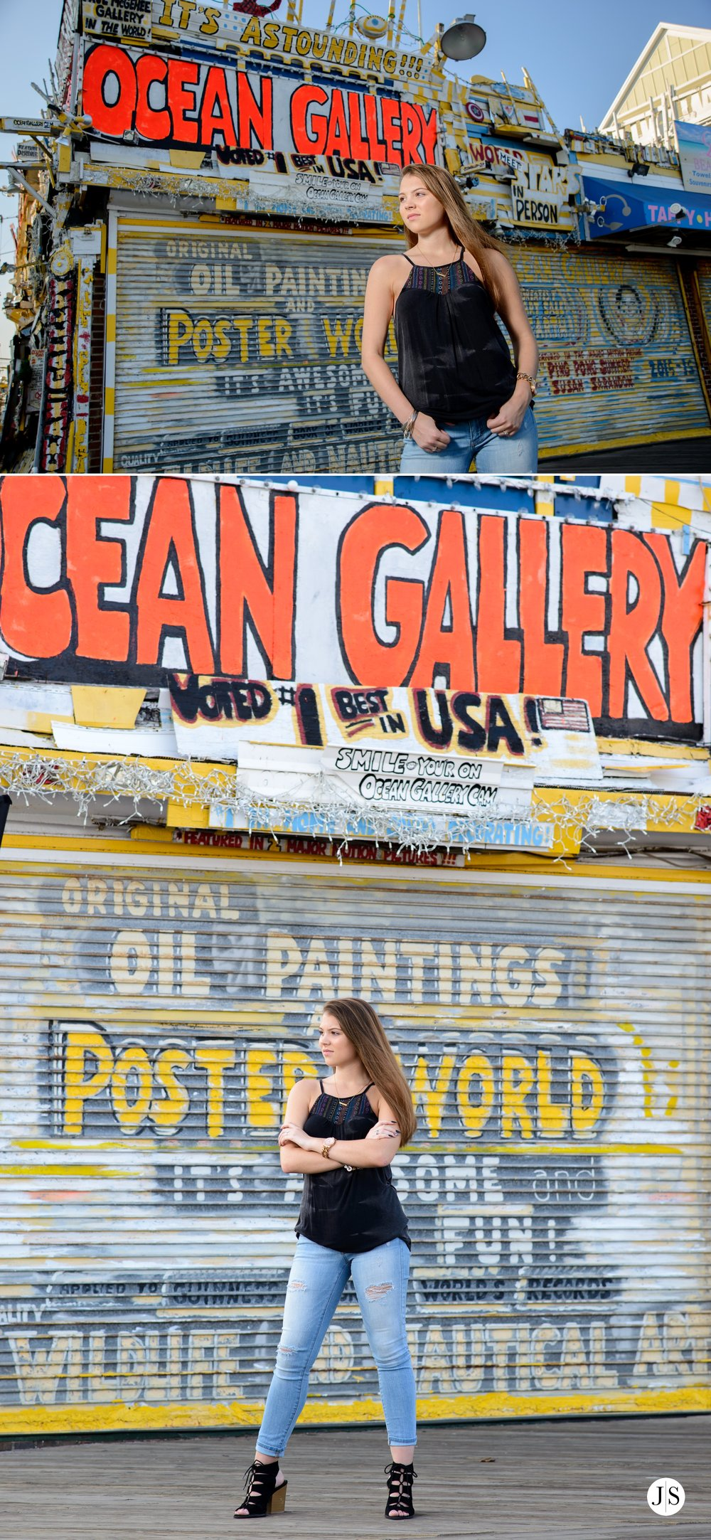 senior-portrait-oceancity-maryland-portraits-boardwalk-artgallery-photo 4.jpg