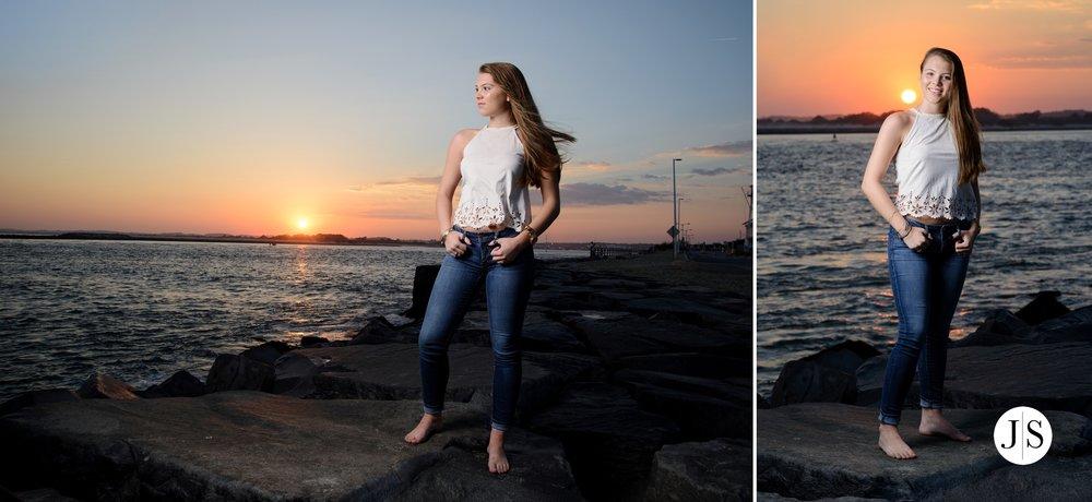 senior-portrait-oceancity-maryland-portraits-boardwalk-artgallery-photo 7.jpg