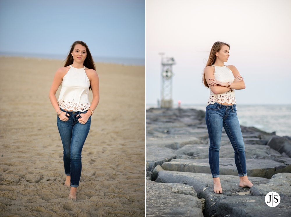 senior-portrait-oceancity-maryland-portraits-boardwalk-artgallery-photo 9.jpg